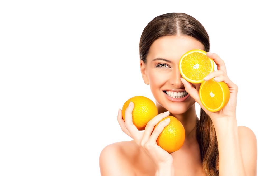 vitamin-b2-ho-tro-suc-khoe-mat