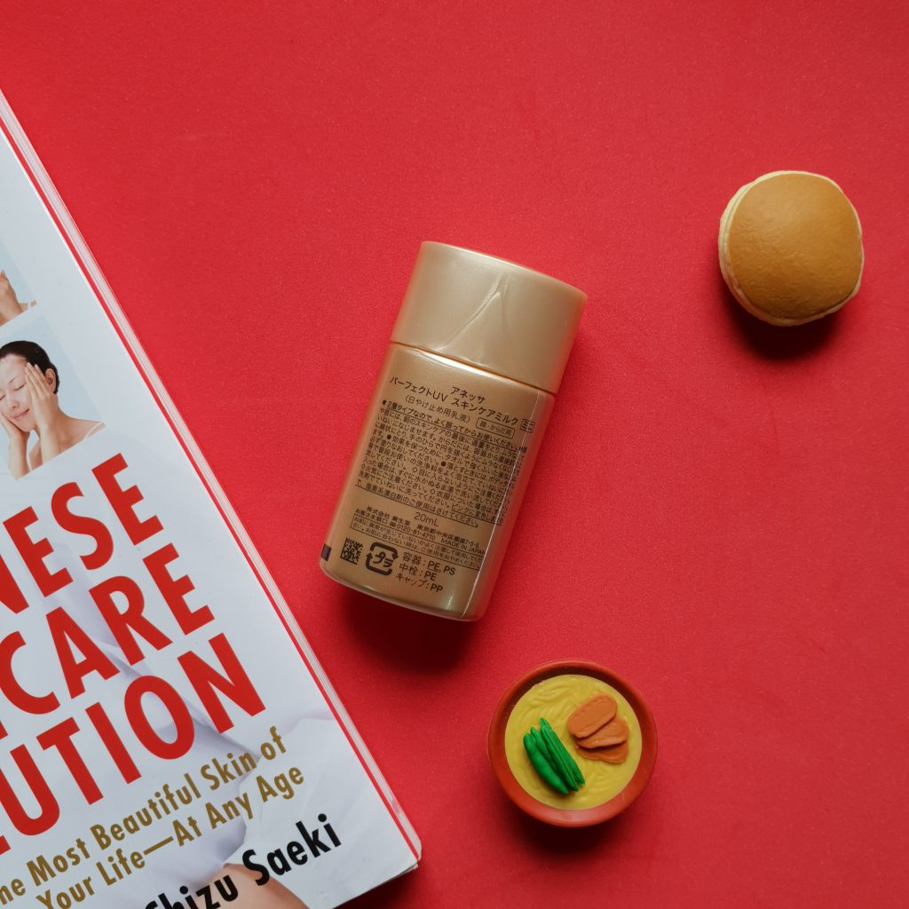 review-kem-chong-nang-anessa-perfect-uv-sunscreen-skincare-milk-spf-50-pa-Dep14-3